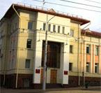 КДК Віцебскай вобласці
