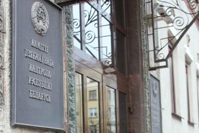 Проверочные мероприятия пройдут в ноябре-декабре во всех школах республики