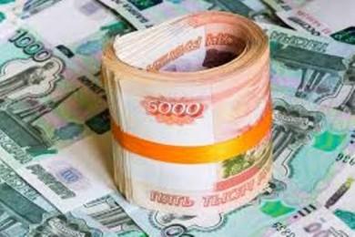 Возбуждено уголовное дело за уклонение от уплаты налогов в особо крупном размере