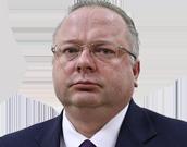 Герасимов Василий Николаевич