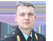 Маршалов Игорь Анатольевич