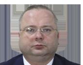 Vasily Gerasimov