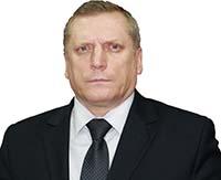 Дорожко Анатолий Андреевич