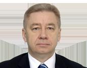 Курлыпа Аляксандр Міхайлавіч