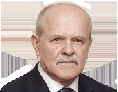 Анфімаў Леанід Васільевіч