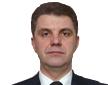 Кухарев Владимир Евгеньевич