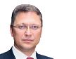 Баско Дзмітрый Вікенцьевіч