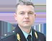 Маршалаў Ігар Анатольевіч