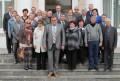 В Международный день пожилых людей в Комитете госконтроля Могилевской области прошла встреча с ветеранами контрольного ведомства.