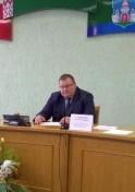 «Прямая телефонная линия» и прием граждан по личным вопросам в Чериковском районе