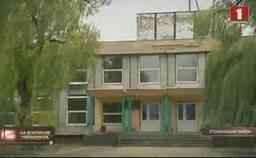 Жизнь в деревнях не должна ни в чем уступать городской (телеканал «Беларусь-1», программа «На контроле Президента»)