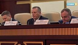 Комитет госконтроля Гродненской области выявил нарушения в работе сферы культуры (телерадиовещательный канал «Гродно Плюс», программа «Новости).