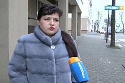 Комитет госконтроля проводит проверку школ по Гродненской области (телерадиовещательный канал «Гродно Плюс», программа «Новости).