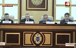 Массовые нарушения выявлены в работе учреждений культуры области (телеканал «Беларусь-4», программа «Новости Гродно»).