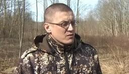 Комитет государственного контроля Витебской области выявил ряд нарушений в Поставском лесхозе. Панорама