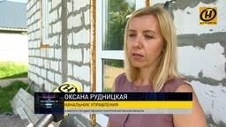 """Телеканал ОНТ программа """"По справедливости"""" Обращения от белорусов к чиновникам - как решаются проблемы граждан"""