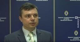 Госконтроль проверил цены в небольших магазинах Витебска (07.10.2020)