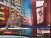 Аферы фирмы из Новополоцка разрослись до республиканских масштабов (телеканал «Беларусь-1»