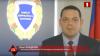 В Витебске раскрыли серую схему по уходу от налогов (телеканал «Беларусь 1», программа «Зона Х», 18-30)