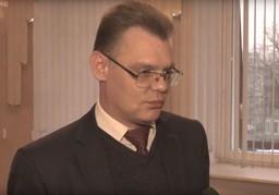 Комитетом государственного контроля Витебской области предложено  рассмотреть вопрос о разработке регламента работы контакт-центра